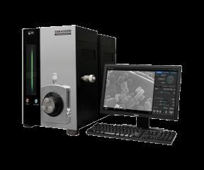 Kính hiển vi <br> điện tử quét <br>SNE-4500M