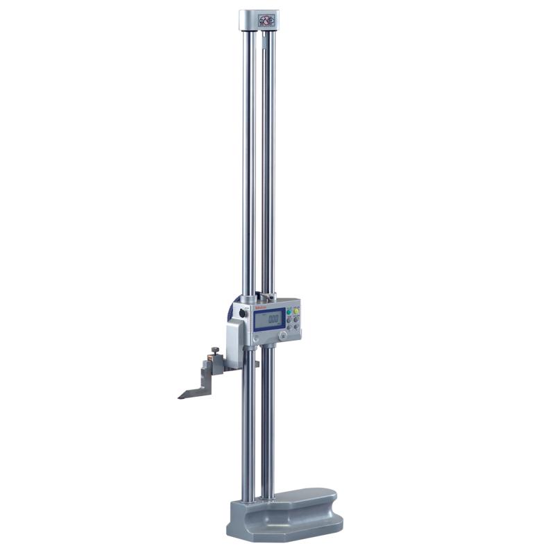 Thước đo cao điện tử 192-664-10 <br> 0 – 600mm