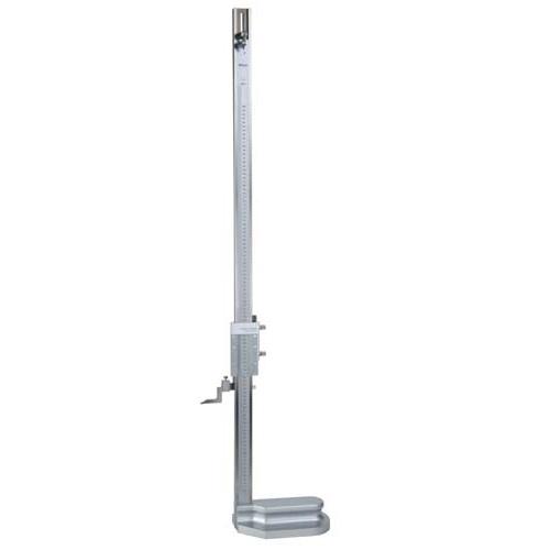 Thước đo độ cao cơ khí 514-108 <br>0-1000mm/0.02mm