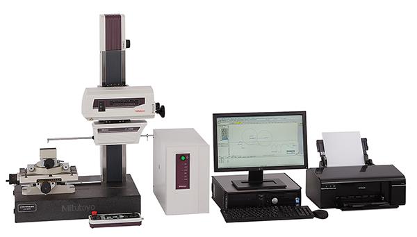 Máy đo <br> biên dạng <br> CV-3200S8