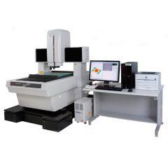 Máy đo <br> quang học<br> QV Hyper WLI 606
