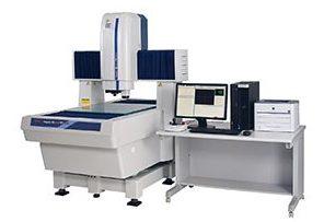 Máy đo quang học <br> Type 1 <br> QVH Apex 302