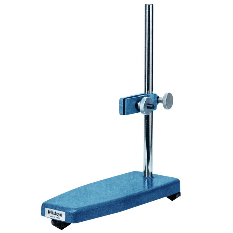Chân đế kẹp Panme <br> 156-102 <br> 100-300mm/5-12 inch