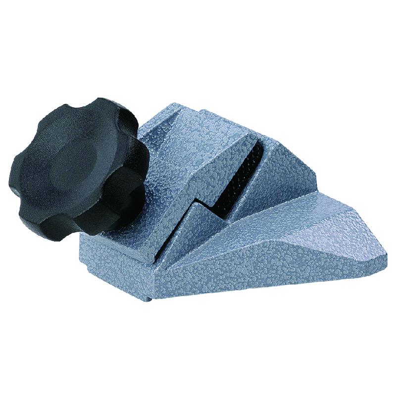 Chân đế kẹp Panme 156-105-10 <br> 0-50mm/ 2 inch