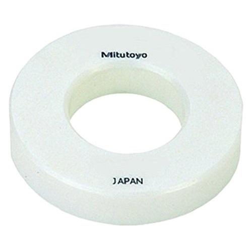 Dưỡng kiểm tròn bằng gốm sứ 177-418<br>4mm