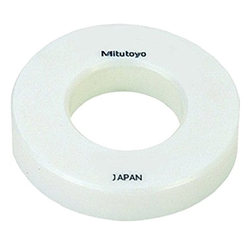 Dưỡng kiểm tròn bằng gốm sứ 177-420<br>6mm