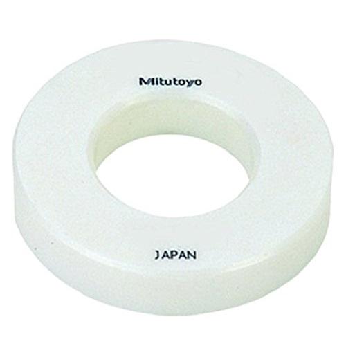 Dưỡng kiểm tròn bằng gốm sứ 177-430 <br>25mm