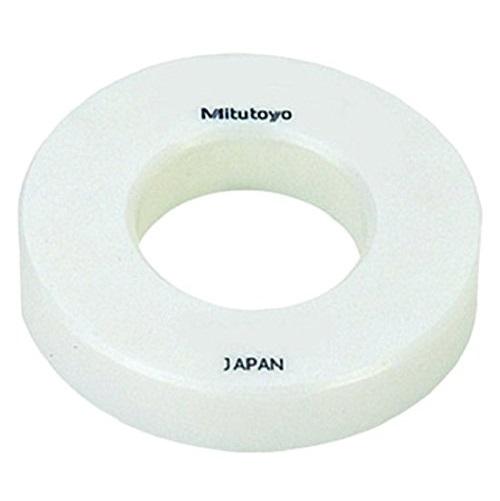 Dưỡng kiểm tròn bằng gốm sứ 177-431 <br>30mm
