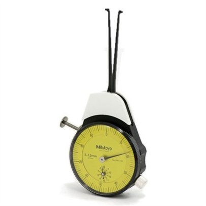 Thước cặp đồng hồ <br> 209-175 <br> 10-30mm
