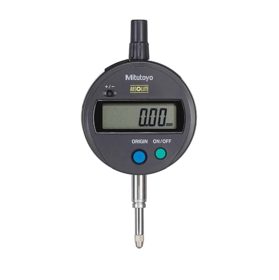 Đồng hồ so điện tử <br> 543-781B <br> 12,7mm ; 0,01mm