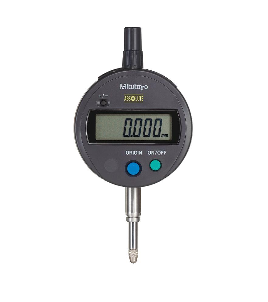 Đồng hồ so điện tử <br> 543-790B <br> 12,7mm ; 0,001mm