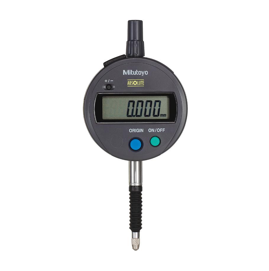 Đồng hồ so điện tử<br> 543-794B <br> 12,7mm ; 0,001mm