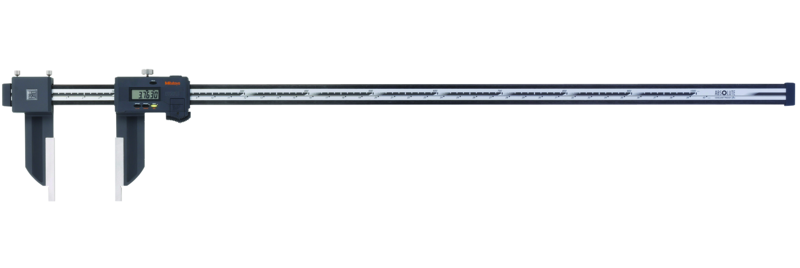 Thước Cặp <br> 552-305-10 <br> 0-1500mm