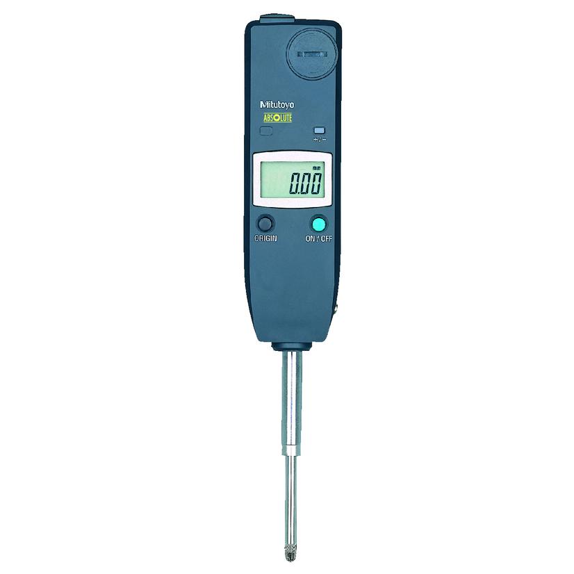 Đồng hồ so điện tử <br> 575-121 <br> 25,4mm ; 0,01mm