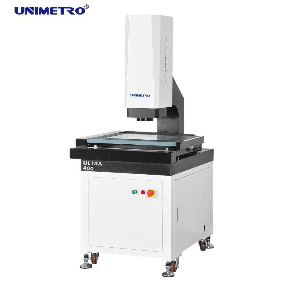 Máy đo tự động<br>ULTRA 400 <br> 400x300x200