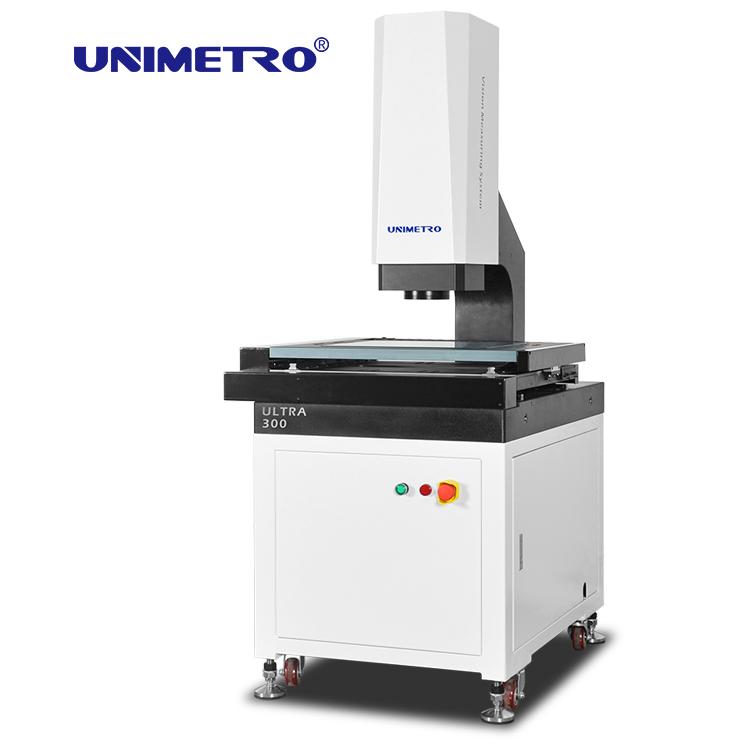Máy đo tự động <br> ULTRA 300 <br> 300x200x200