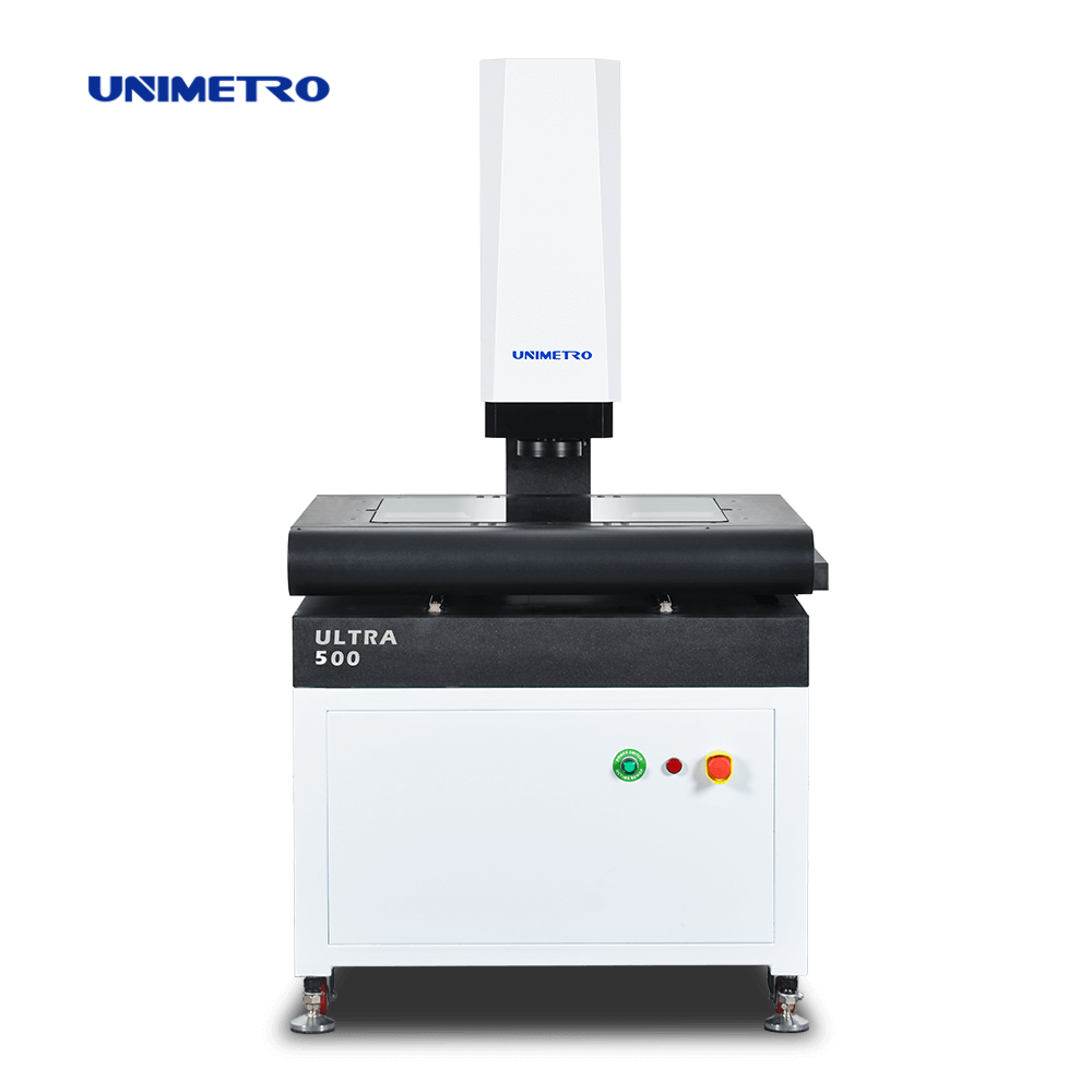 Máy đo tự động <br>ULTRA 500 <br> 300x200x200