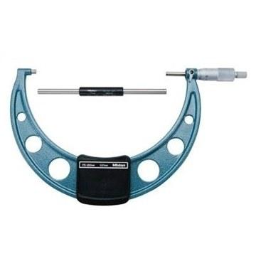 Panme đo ngoài cơ khí 103-174 <br> 925-950mm/0.01mm