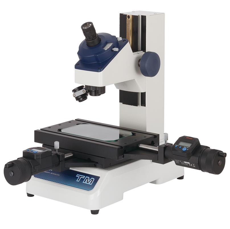Kính hiển vi<br> đo lường <br>TM-1005B