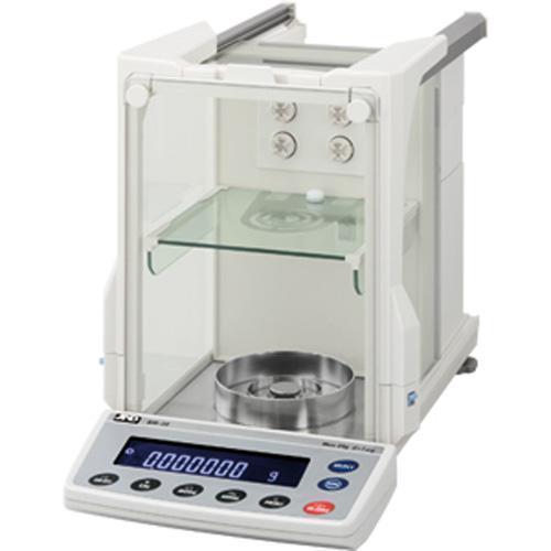 Cân phân tích <br> BM-500 <br> 520 g/0.1mg