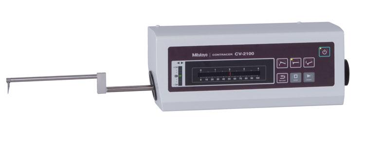 Máy đo<br> biên dạng<br> CV-2100N4