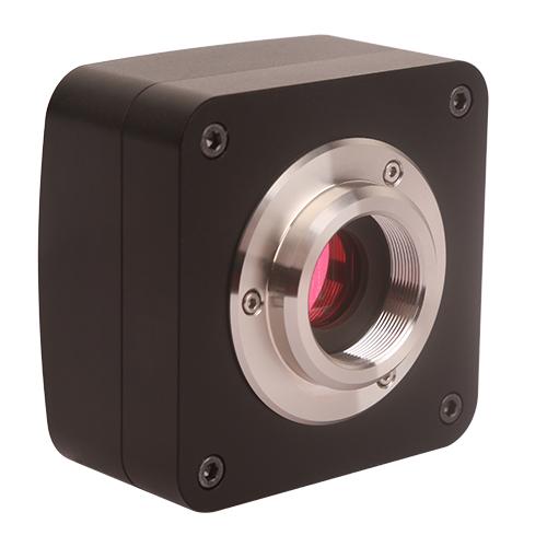 Camera Kính <br> Hiển Vi <br> USB2.0 EXCCD