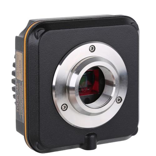 Camera Kính <br> Hiển Vi <br> USB2.0 LCMOS
