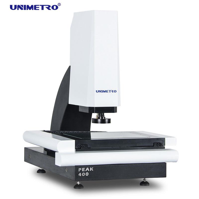Máy đo tự động <br> PEAK400 <br> 300x200x200
