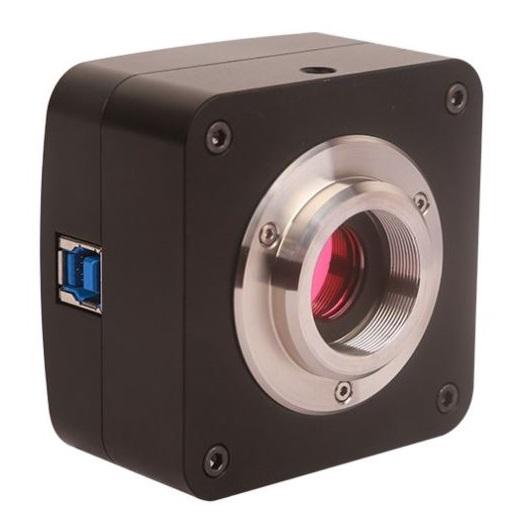 Camera <br>Kính hiển vi<br> E3ISPM06300KPA