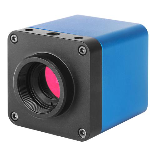 Camera Kính <br> Hiển Vi <br> XCAM720