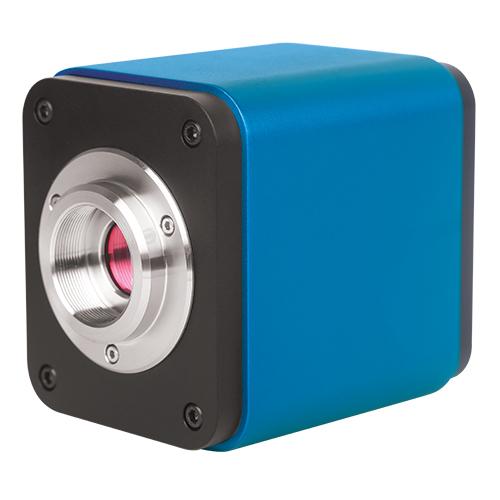 Camera <br>Kính hiển vi<br> XCAM1080PHA