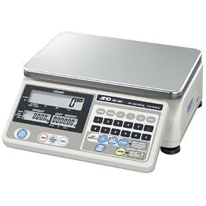 Cân công nghiệp <br> HC-30Ki <br> 30kg/1g