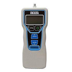 Đồng hồ đo lực <br> IMADA DSV-5N <br> 5N/0.001N