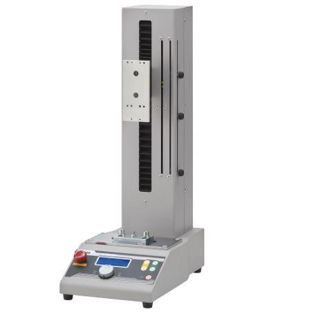 Giá đỡ máy đo lực IMADA <br>EMX-500N