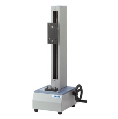 Giá đỡ máy đo lực IMADA <br>HV-3000N