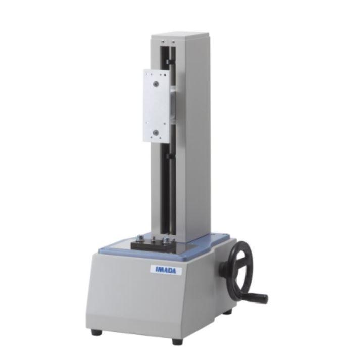 Giá đỡ máy đo lực trục dài IMADA<br> HV-500 II