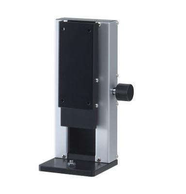 Giá đỡ máy đo lực IMADA <br>MSL-50N
