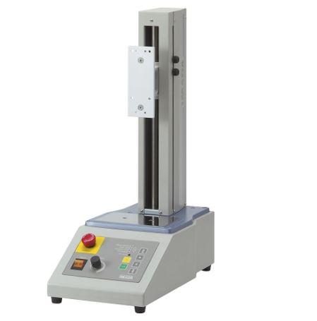 Giá đỡ máy đo lực IMADA <br> MX-500N