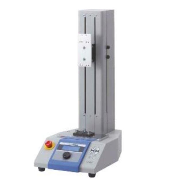 Giá đỡ máy đo lực IMADA<br> MX2-1000N