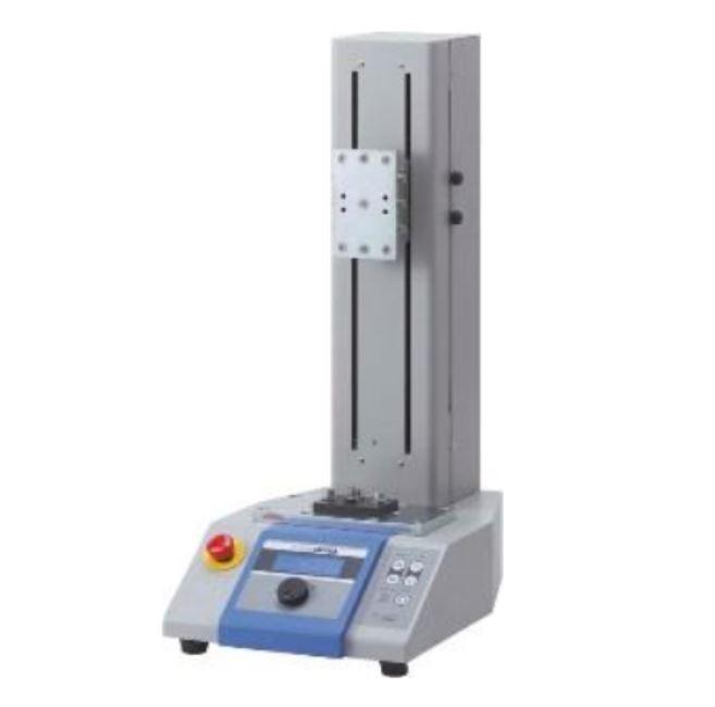 Giá đỡ máy đo lực IMADA<br> MX2-2500N