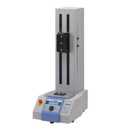 Giá đỡ máy đo lực IMADA<br> MX2-5000N