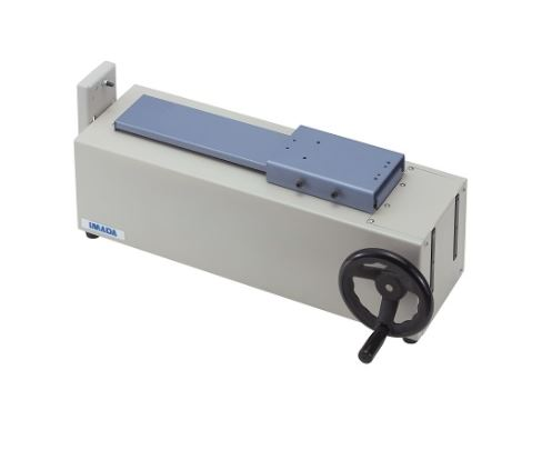 Giá đỡ máy đo lực IMADA <br>SH-3000N