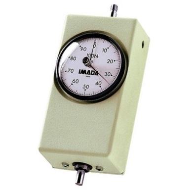 Đồng hồ đo lực <br> IMADA UKT-200N <br> 200N/2N