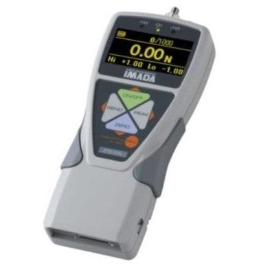 Đồng hồ đo lực điện tử IMADA ZTS-5000N| 5000N/1N